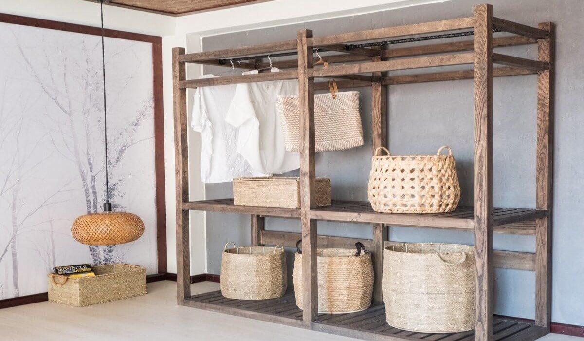 reason buy wholesale storage baskets natural materials
