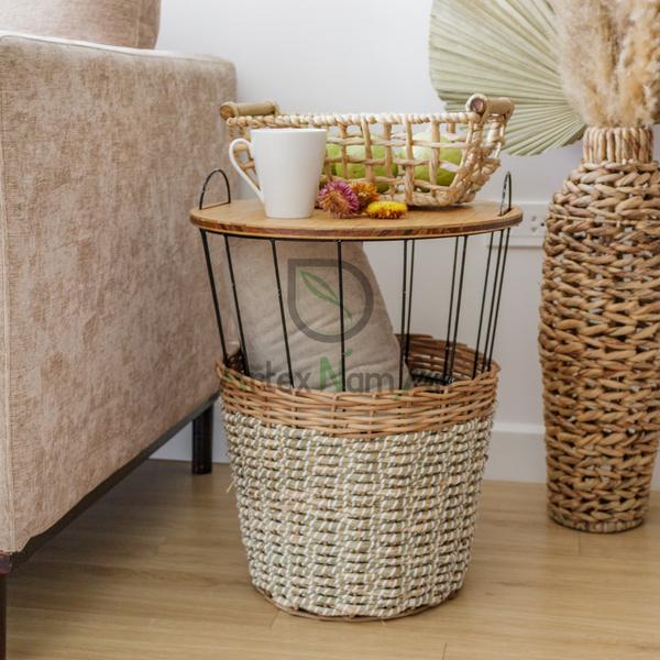Eco-friendly, home decor home decor home decor made of home decor